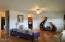 2645 NE 49th Ct, Lincoln City, OR 97367 - As you walk in...