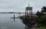 1000 SE Bay Blvd, 116, Newport, OR 97365 - dock