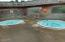 1000 SE Bay Blvd, 116, Newport, OR 97365 - 2 hot tubs