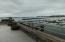 1000 SE Bay Blvd, 116, Newport, OR 97365 - deck