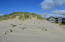 TL 6100 Ocean Drive, Pacific City, OR 97135 - Lot from Beach