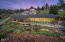LOT 3 Brooten Mountain Loop, Pacific City, OR 97135 - PSW aerial - clubhouse