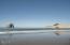 TL 6100 Ocean Drive, Pacific City, OR 97135 - Cape Kiwanda