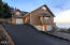 5710 Windy Ln., Neskowin, OR 97149 - Double Driveway & 3 Garages
