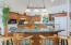 5710 Windy Ln., Neskowin, OR 97149 - Casual Counter Dining