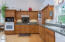 5710 Windy Ln., Neskowin, OR 97149 - Kitchen