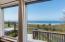 5710 Windy Ln., Neskowin, OR 97149 - Great Room Views!