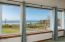 5710 Windy Ln., Neskowin, OR 97149 - Master Suite Views