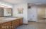 5710 Windy Ln., Neskowin, OR 97149 - Master Suite Bathroom