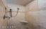 5710 Windy Ln., Neskowin, OR 97149 - Spa shower