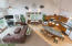 5710 Windy Ln., Neskowin, OR 97149 - Great Room from Upper Level