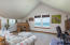 5710 Windy Ln., Neskowin, OR 97149 - Family Room & Views