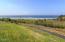 5710 Windy Ln., Neskowin, OR 97149 - View