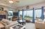 5710 Windy Ln., Neskowin, OR 97149 - Garden Level Family Room
