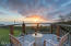 5710 Windy Ln., Neskowin, OR 97149 - Toast the Sunsets!