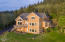 5710 Windy Ln., Neskowin, OR 97149 - Exterior