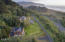 5710 Windy Ln., Neskowin, OR 97149 - Privacy Galore
