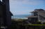 1900 BLK NE Spindrift Court, Lincoln City, OR 97367 - Thomas view