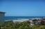 683 SW 36th St, Lincoln City, OR 97367 - Coastline & Ocean Views