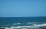683 SW 36th St, Lincoln City, OR 97367 - Fantastic vantage point