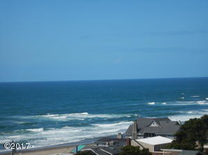 683 SW 36th St, Lincoln City, OR 97367 - Outstanding views