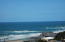 683 SW 36th St, Lincoln City, OR 97367 - White water and horizon views