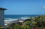 683 SW 36th St, Lincoln City, OR 97367 - Enjoy great whale watching