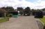 6225 N. Coast Hwy Lot 65, Newport, OR 97365 - Lot 65 Patio View 4-30-17