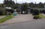 6225 N. Coast Hwy Lot 65, Newport, OR 97365 - Lot 65 View from the street 4-30-17