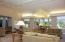 5918 SW Cupola Dr., South Beach, OR 97366 - Club House Interior2