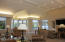 5918 SW Cupola Dr., South Beach, OR 97366 - Clubhouse Interior