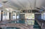 5918 SW Cupola Dr., South Beach, OR 97366 - Indoor Pool & Spa