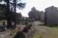330 Village Ln, Yachats, OR 97498 - Dwellings landscape