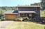 1636 Little Switzerland Rd, Tidewater, OR 97390 - Main Farm House