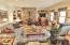 1636 Little Switzerland Rd, Tidewater, OR 97390 - River View Living Room