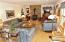 1636 Little Switzerland Rd, Tidewater, OR 97390 - Living Room