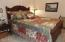 1636 Little Switzerland Rd, Tidewater, OR 97390 - Bed Room 2