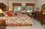 1636 Little Switzerland Rd, Tidewater, OR 97390 - Master Bed Room