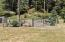 1636 Little Switzerland Rd, Tidewater, OR 97390 - Lot 1601 Private Gate