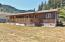 1636 Little Switzerland Rd, Tidewater, OR 97390 - Commercial Kitchen Building