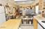 1636 Little Switzerland Rd, Tidewater, OR 97390 - Commercial Kitchen