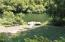 1636 Little Switzerland Rd, Tidewater, OR 97390 - Removable Boat Dock