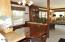 1636 Little Switzerland Rd, Tidewater, OR 97390 - Guest House 2 Dining Area