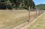 1636 Little Switzerland Rd, Tidewater, OR 97390 - 2 Fenced Pastures & Barn