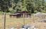 1636 Little Switzerland Rd, Tidewater, OR 97390 - Barn & Fencing