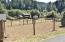 1636 Little Switzerland Rd, Tidewater, OR 97390 - Farm from Road