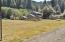 1636 Little Switzerland Rd, Tidewater, OR 97390 - House from Entry Gate