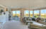 5938 SW Cupola Dr, South Beach, OR 97366-9624 - living