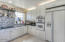 5938 SW Cupola Dr, South Beach, OR 97366-9624 - kitchen