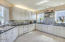 5938 SW Cupola Dr, South Beach, OR 97366-9624 - large kitchen